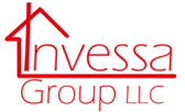 Kansas City Real Estate Investment Consultants